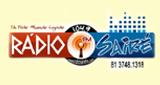 Rádio Sairé FM