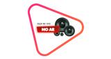Rádio Verdade FM