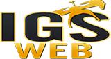 Radio IGS Web