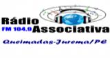 Rádio Associativa FM