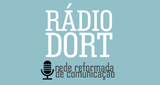 Rádio Dort