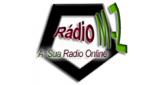 Rádio M-Z