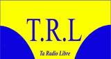TRL – Ta Radio Libre