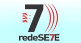Radio Rede Se7e