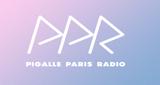 Pigalle Paris Radio