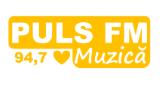 Radio Puls 94.7 FM