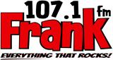 107.1 Frank FM – WRFK