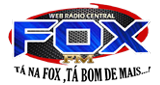 Rádio Central Fox FM