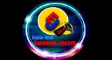 Rádio Panelas em Destaque Web