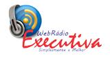 Rádio Executiva Web