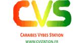 CVS- Caraibes Vybz Station