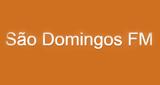 Rádio São Domingos FM Web