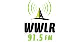 WWLR 91.5 FM