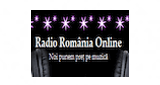 Radio România Online
