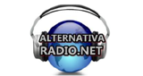 Rádio Alternativa Net