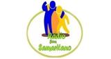 Rádio Bom Samaritano