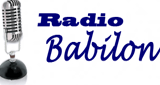 Radio Babilon