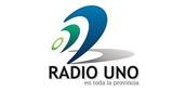 Radio Uno Formoza
