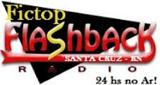Radio Fictop Flashback