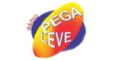 Rádio Pega Leve