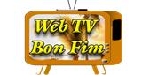 Web Rádio Bonfim