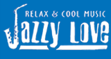 AirPlayRadios – Jazzy Love