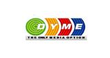 The Ranch FM – DYME 95.9