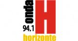 Onda Horizonte