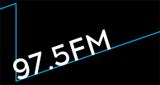 Educativa FM Congonhas