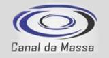 Web Rádio Canal da Massa