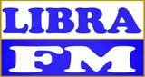 Libra FM Bagh Azad kashmir Pakistan