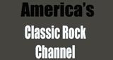 America's Classic Rock