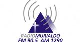 Radio Murialdo