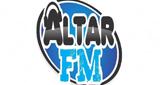 Altarfm