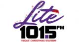 Lite 101.5 FM