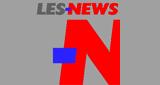 La radio des news