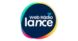 Web Radio Lance FM