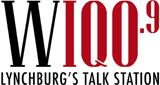 WIQO Radio – 100.9 WIQO-FM