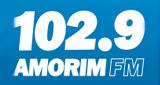 Rádio Amorim FM