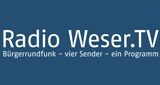Radio Weser.TV Bremen
