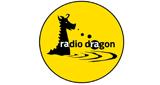 Radio Dragon