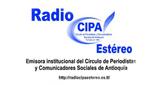 RADIO CIPA ESTEREO