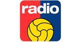 FCB Live Radio Studio A
