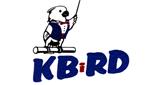 KBRD 680 AM