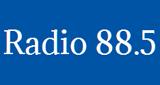 Radio 88.5