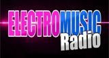 ElectoMusic Radio