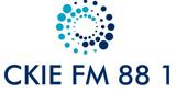 Info Radio 88.1