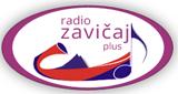 Radio Zavičaj Plus