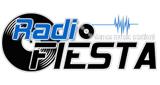 Radio Fiesta FM
