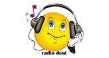 Radio Doni